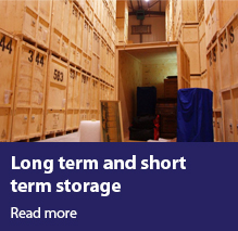 longterm-storage