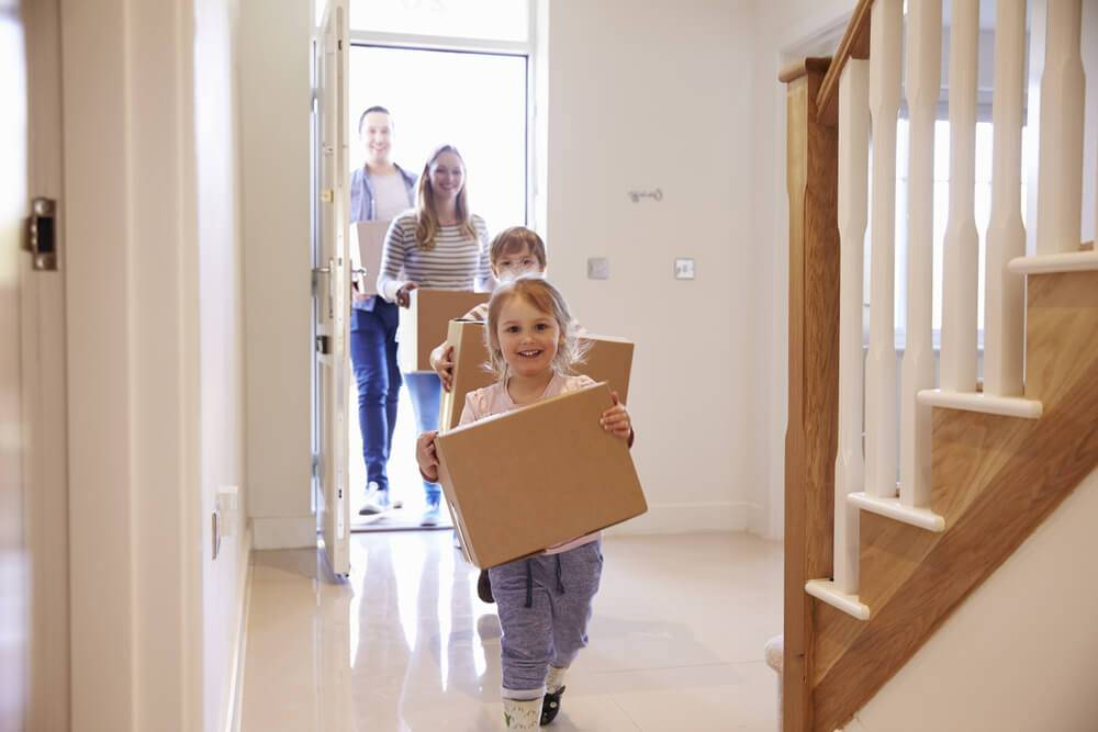 Removal Firms Bristol, Bath, Cheltenham, Taunton, Reading